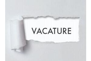 VACATURE: tijdelijke deeltijds verkoopmedewerker Hasselt (m/v/x)