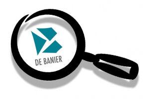 VACATURE GEANNULEERD:  Magazijnmedewerker De Banier (m/v/x)
