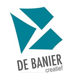 Vlaggenlijn plastic 10 m België