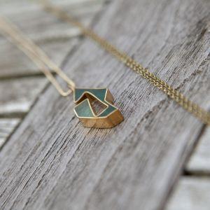 Workshop Juwelen met uv-resin
