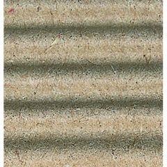 Golfkarton 70 x 49,5 cm natuur
