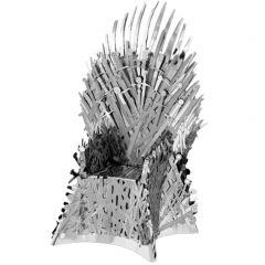 ICONX Games of Thrones Ijzeren troon