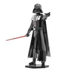 ICONX Star Wars Darth Vader