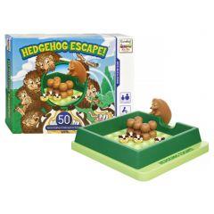 Ah!Ha Hedgehog Escape 8+