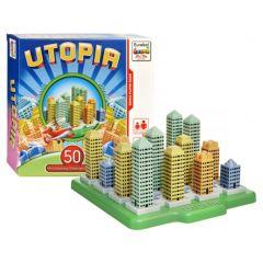 Ah!Ha Utopia 8+