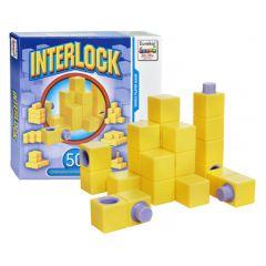 Ah!Ha Interlock 8+