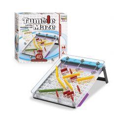 Ah!Ha Tumble Maze 8+