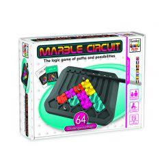 Ah!Ha Marble Circuit 8+