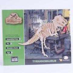 Gepetto's workshop Tyrannosaurus