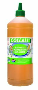 Collal eco-lijm navulling 1000 ml