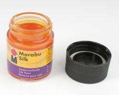 Marabu Silk roodoranje