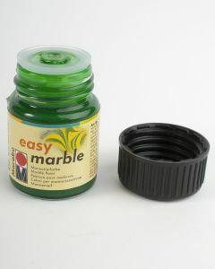 Marabu Easy Marble 15 ml lichtgroen