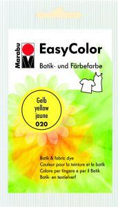 Marabu Easycolor batikverf