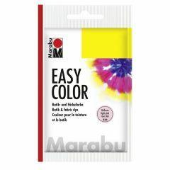 Marabu Easycolor batikverf lichtroze