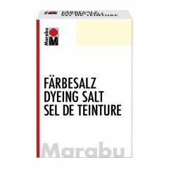 Marabu Fashioncolor verfzout