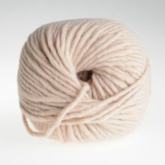 Essentials Super Chunky 100 g 100 m poederroze