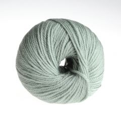 Essentials Soft Merino 50 g sagegroen