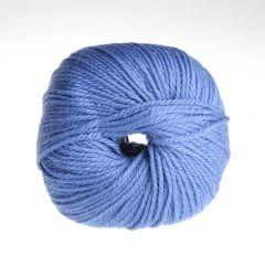 Essentials Soft Merino 50 g jeansblauw