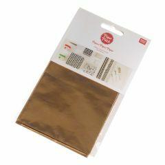 PaperPatch papier 30 x 42 cm 3 stuks rosé