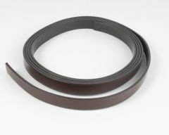 Magneetband 1 cm ca. 150 cm