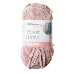 Velvet Home 100 g Rose
