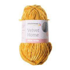 Velvet Home 100 g Gold