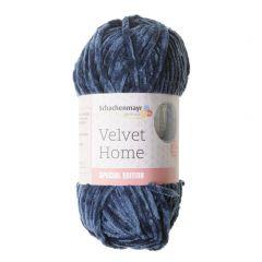 Velvet Home 100 g Saphir