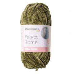 Velvet Home 100 g Moss