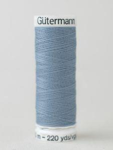 Gutermann polyester naaigaren 200 m nr 64