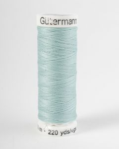 Gutermann polyester naaigaren 200 m nr 331