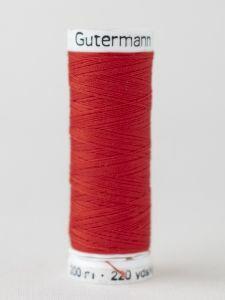 Gutermann polyester naaigaren 200 m nr 364