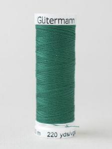 Gutermann polyester naaigaren 200 m nr 402