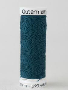 Gutermann polyester naaigaren 200 m nr 870