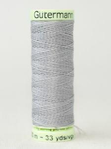 Gutermann Cordonnet polyester 30 m nr 038