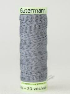 Gutermann Cordonnet polyester 30 m nr 040