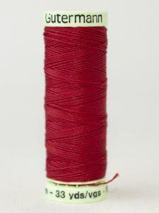 Gutermann Cordonnet polyester 30 m nr 046