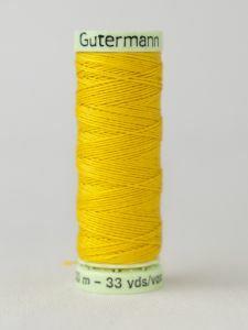 Gutermann Cordonnet polyester 30 m nr 106