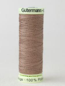 Gutermann Cordonnet polyester 30 m nr 139