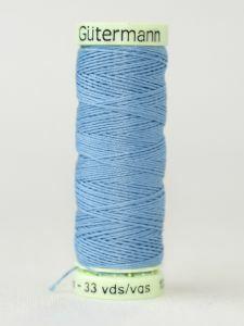 Gutermann Cordonnet polyester 30 m nr 143