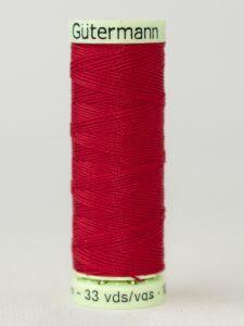 Gutermann Cordonnet polyester 30 m nr 156