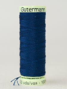 Gutermann Cordonnet polyester 30 m nr 232