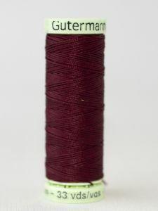 Gutermann Cordonnet polyester 30 m nr 369