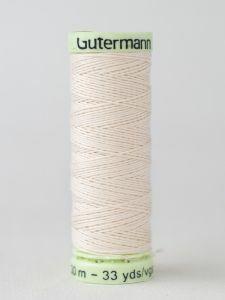 Gutermann Cordonnet polyester 30 m nr 414