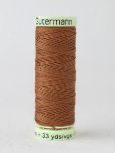 Gutermann Cordonnet polyester 30 m nr 448