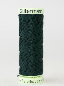 Gutermann Cordonnet polyester 30 m nr 472