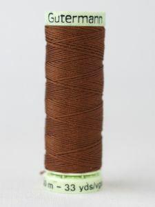 Gutermann Cordonnet polyester 30 m nr 650