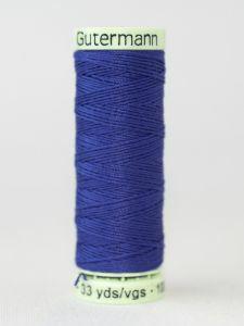 Gutermann Cordonnet polyester 30 m nr 810