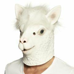 Masker latex lama