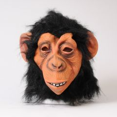 Masker latex aap