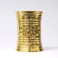 Armband 'oudheid'